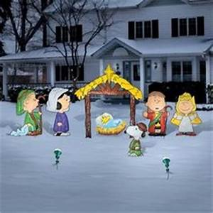 1000 images about Christmas Yard Art Wood Art on