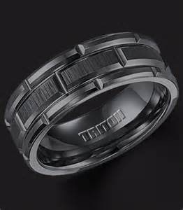 tungsten carbide mens wedding rings wedding rings pictures tungsten carbide wedding rings