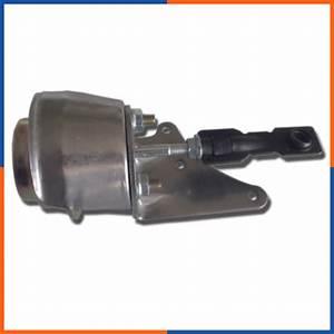 Turbo Megane 2 1 9 Dci : turbo actuator wastegate renault megane 2 1 9 dci 120 cv 708639 eur 45 00 picclick it ~ Gottalentnigeria.com Avis de Voitures