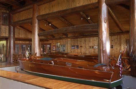 boat garage traditional shed minneapolis  marie