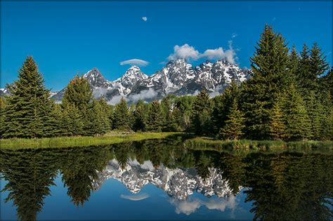 amish arlington amerika pictureyes