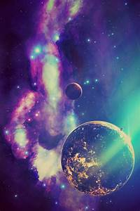 Outer Space pictures - Space Photo (30916573) - Fanpop