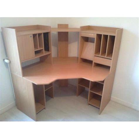 bureau d achat achat bureau d angle maison design wiblia com