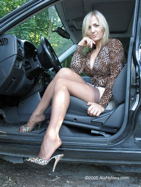 Shoe Play Wheels And Heels Pinterest Cars Stockings