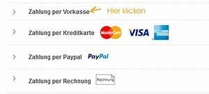 Rechnung Zalando : bankdaten zalando kontodaten wohin berweisen ~ Themetempest.com Abrechnung