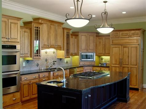 range cover kitchen transitional with kitchen kitchen islands with stove top and oven patio