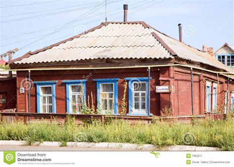 Russisches Haus In Berlin Wird Moderner Russia Beyond De