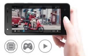 Hp Smartfren Andromax E2 harga dan spesifikasi smartfren andromax e2 terbaru