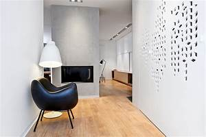 Galeria de Casa Perfurada / Spacelab - 6