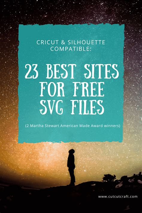 Is cricut design space free? 23 Best Sites for Free SVG Images (Cricut & Silhouette ...