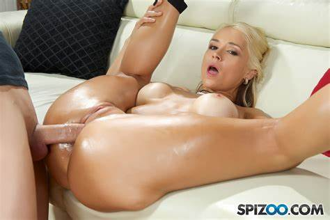 Nothing But Sperm Enjoy Mommiesmommie Sarah Vandella Lips Queen