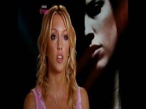 Harper's Island Unsolved - Katie Cassidy Image (14370426 ...