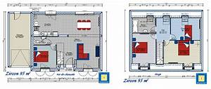 comment faire le plan d une maison affordable comment With comment faire les plans de sa maison