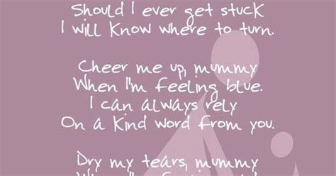 hold  hand daddy poem hold  hand mummy  poem
