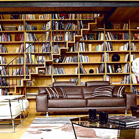 home design books 20 bookshelf decorating ideas