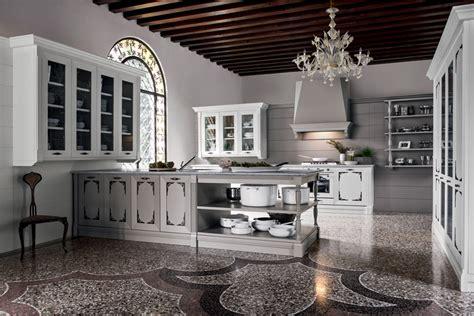 cuisine style romantique cuisine romantique