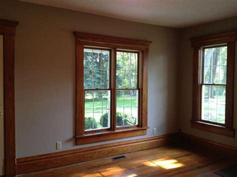 paint colors for honey oak trim paint color with medium