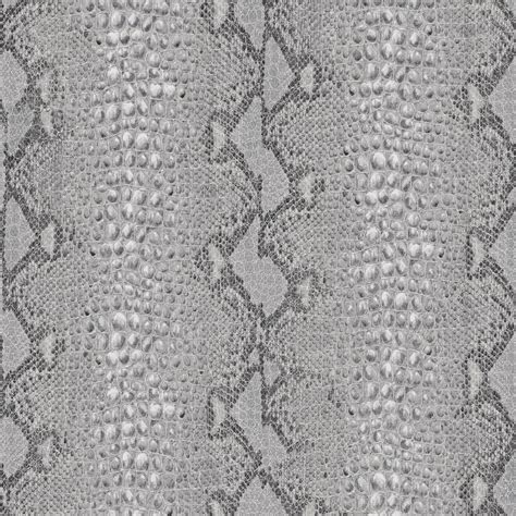 graham brown grey snake skin wallpaper departments