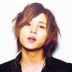 17 Best images about Hey Say Jump on Pinterest | Nyc, The ...