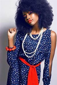 80s Fashion Black Women | www.pixshark.com - Images ...