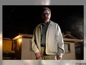 'Breaking Bad' actors lend help in New Mexico race - WWAY TV3