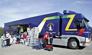 Www Provence Outillage Fr : camion outillage provence outillage ~ Dailycaller-alerts.com Idées de Décoration