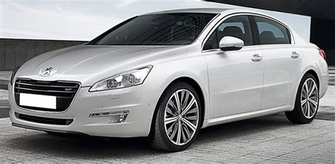 who makes peugeot cars peugeot drives back to india rediff com business
