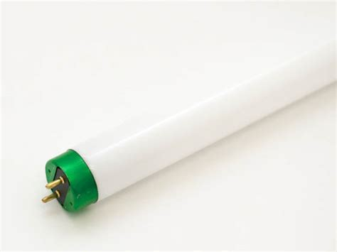 Philips Watt, Inch T Daylight White Fluorescent