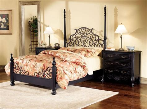 Rooms To Go King Size Bedroom Sets : Victorian Bedroom
