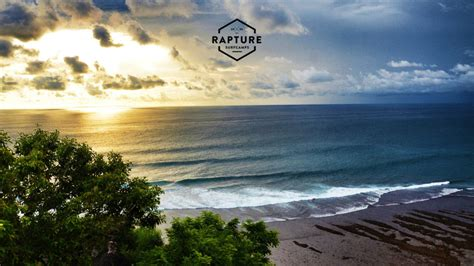 Free Surf Wallpapers From Our Surfcamps Rapture Surfcamps