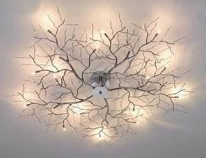 Www Click Licht De : 40 besten gipslampe bilder auf pinterest auf der suche einfache diy und gestalten ~ Indierocktalk.com Haus und Dekorationen