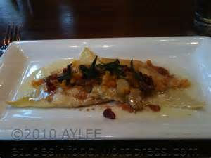 etude cuisine redondo etudes in food