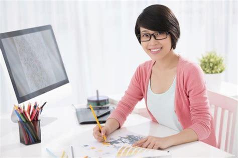 graphic designer education graphic designer education requirements qualifications