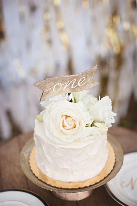 pretty  anniversary birthday  intimate wedding