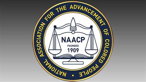 alarming lubbock naacp describes lisd