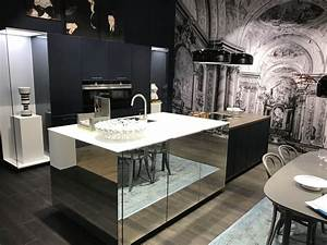 All the cool characteristics of modern kitchen cabinets for Kitchen cabinet trends 2018 combined with canvas wall art set of 4