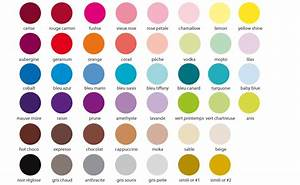 bemerkenswert association de couleur couleurs d co With mariage de couleur avec le gris