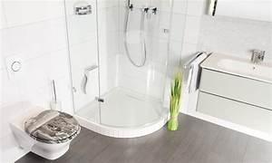 Wc Sitz Lochabstand : wc sitz ma e wc sitz ratgeber ~ Watch28wear.com Haus und Dekorationen