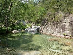 balade en corse les balades en famille de choupette With aiguilles de bavella piscine naturelle 1 les aiguilles de bavella piscine naturelle cascade