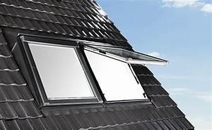Roto Dachfenster Klemmt : roto dachfenster wuppertal und nrw mager bedachungen ~ A.2002-acura-tl-radio.info Haus und Dekorationen
