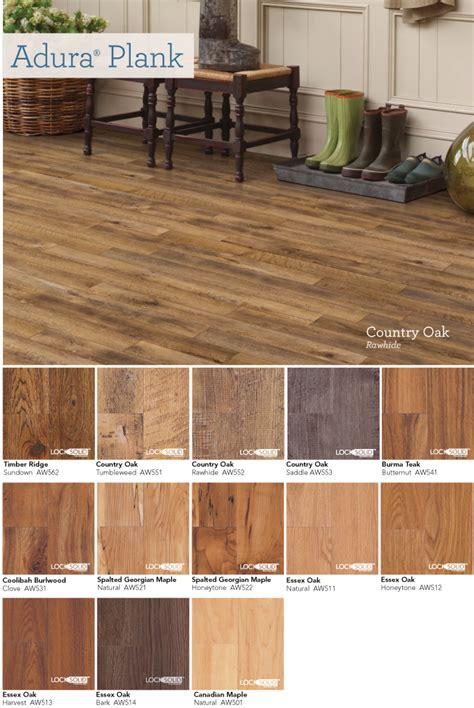 Golden Arowana Vinyl Flooring by Vinyl Plank Flooring Vinyl Flooring With Simple Unbiased