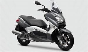 Reprise Voiture Concessionnaire : reprise de votre deux roues yamaha vous offre 300 d 39 accessoires pour l 39 achat d 39 un x max 125 ~ Gottalentnigeria.com Avis de Voitures