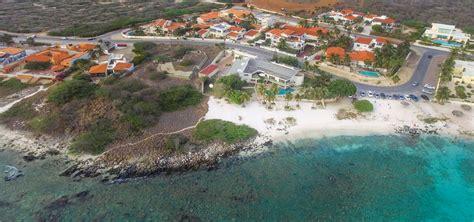 bedroom luxury beach house  sale boca catalina beach