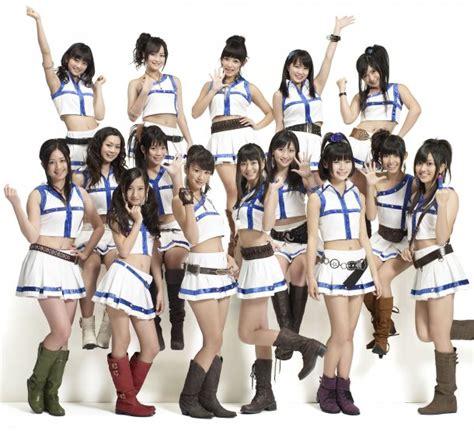 Anime Idol Yang Bagus Ost Anime Terbaik Part 3 Wappanes