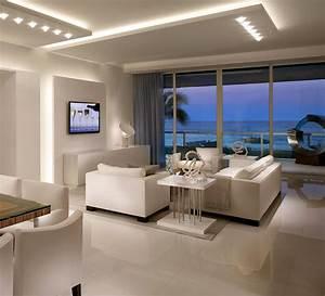 LOOKandLOVEwithLOLO: Stunning Home Interiors