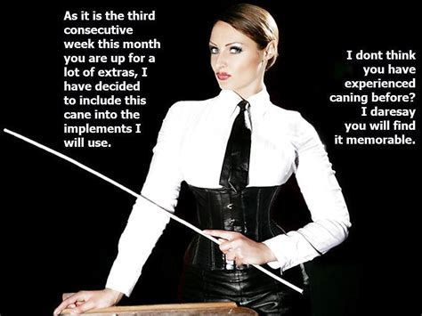 youll find mistresss caning memorable freakden