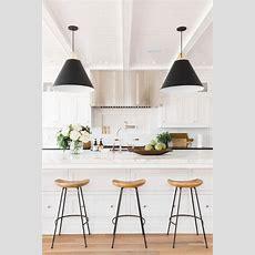 Bar Hocker Höhe Küche Tische Stühle Für Die Insel Eiche
