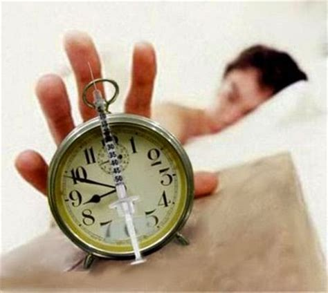 Get Ideas of Funny Alarm Clock   Pictures Collection