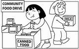 Drive Drives Fun Thanksgiving Souper Bowl Run Check Coincide Others January During Them sketch template