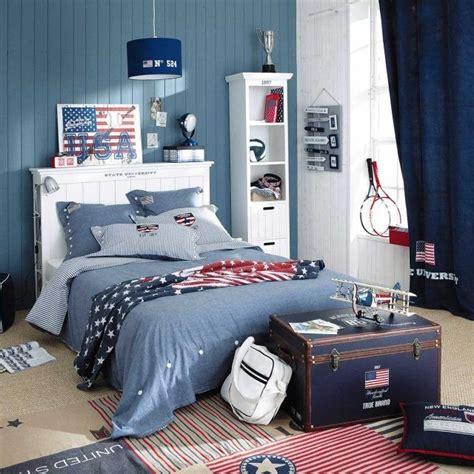 idée peinture chambre bébé garçon les 25 meilleures idées de la catégorie chambres bleues de